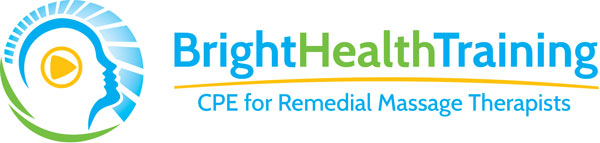Bright Health Training