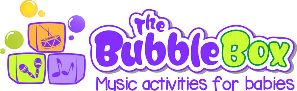 The Bubble Box